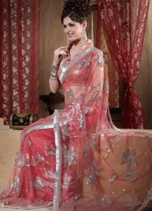net saree2