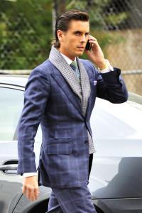 slim suit1