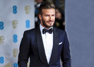 slim suit2
