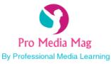 Pro Media Mag